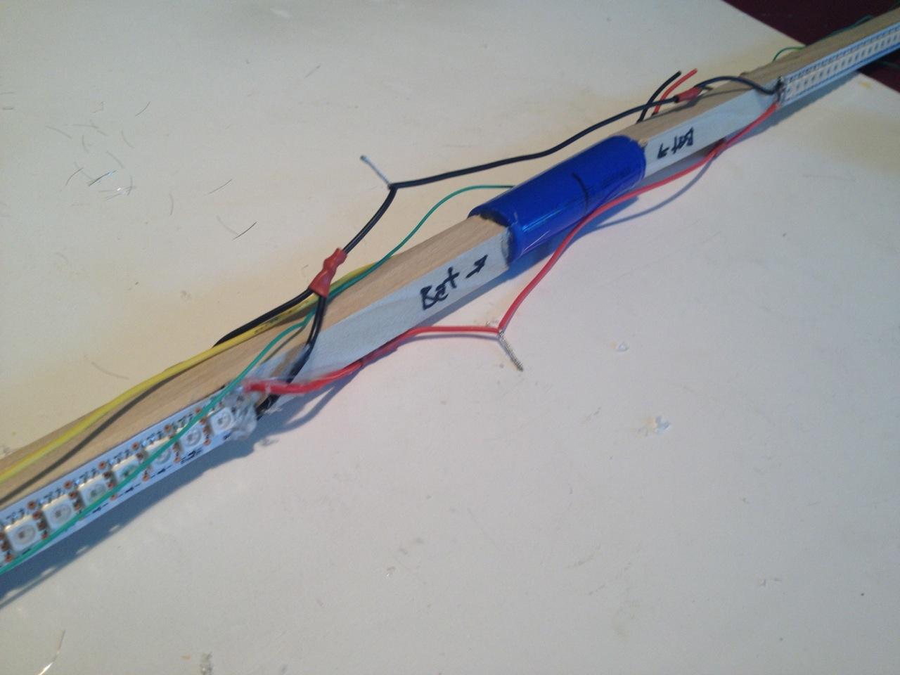 led_strips_18_prep_power.jpg