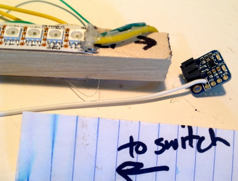 led_strips_20_switch_wire.jpg