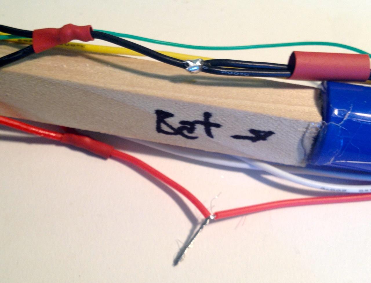 led_strips_26_power_hookup.jpg