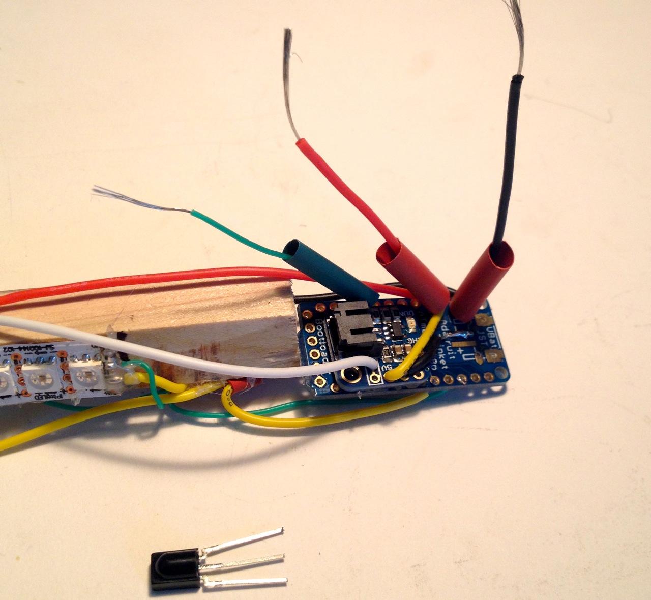 led_strips_28_sensor_prep.jpg
