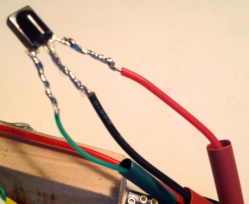 led_strips_29_sensor.jpg