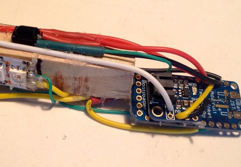 led_strips_30_sensor_secure.jpg