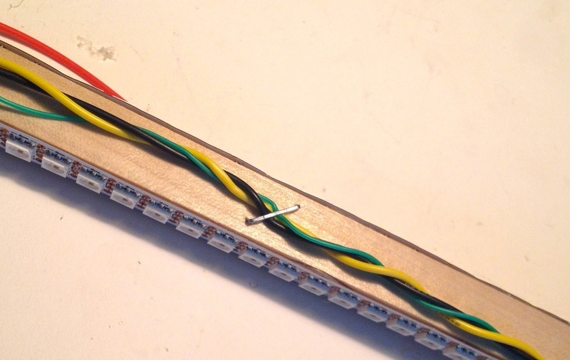 led_strips_31_wires_secure.jpg