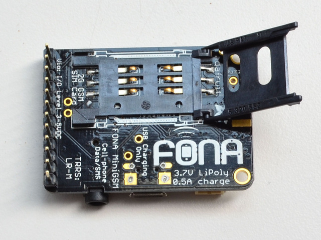 adafruit_products_simopen.jpg