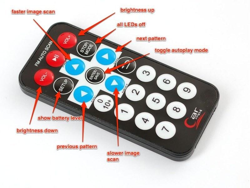 led_strips_remotecontrol.jpg