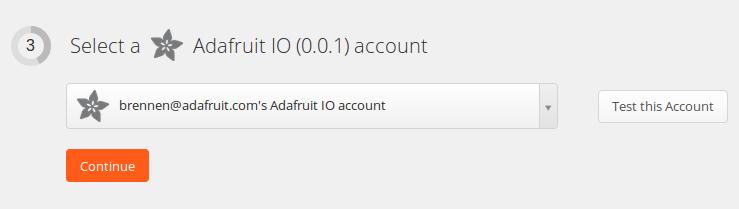 adafruit_io_Screenshot-2015-08-25-16_29_46.png