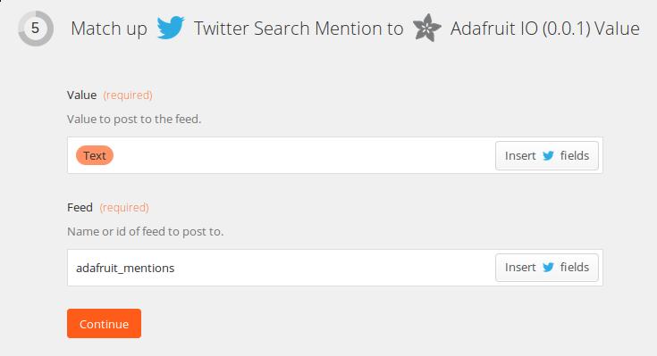 adafruit_io_Screenshot-2015-08-25-16_59_15.png