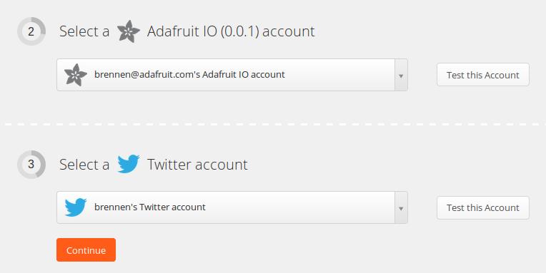 adafruit_io_Screenshot-2015-08-26-14_41_39.png