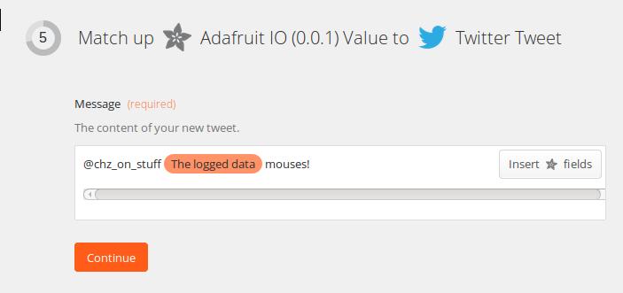 adafruit_io_Screenshot-2015-08-26-14_43_41.png