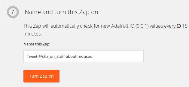 adafruit_io_Screenshot-2015-08-26-14_46_16.png