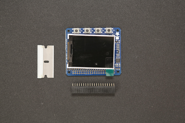 raspberry_pi_pi22-assembly-1.jpg