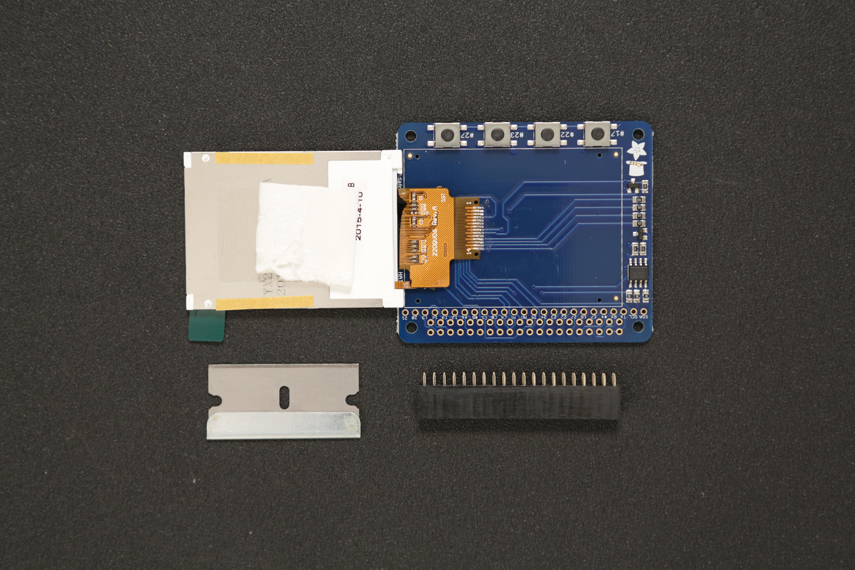 raspberry_pi_pi22-assembly-3.jpg
