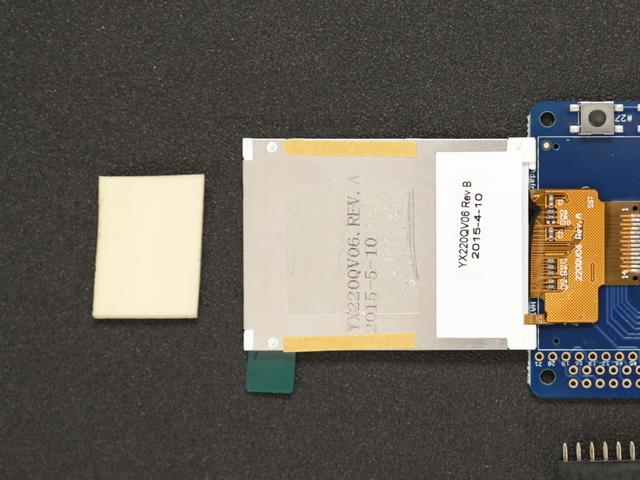 raspberry_pi_pi22-assembly-5.jpg
