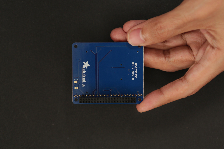 raspberry_pi_pi22-assembly-8.jpg