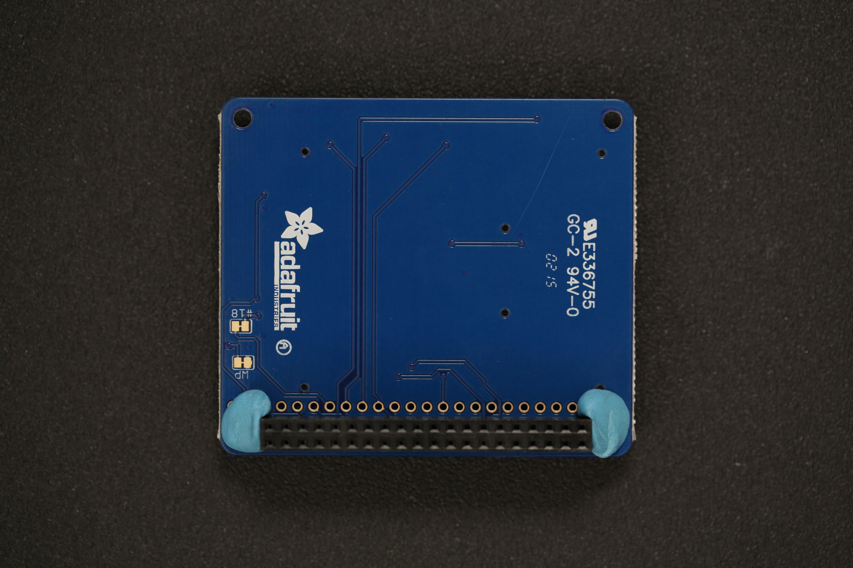 raspberry_pi_pi22-assembly-11.jpg