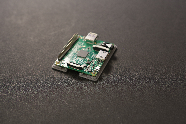 raspberry_pi_test_bot.jpg