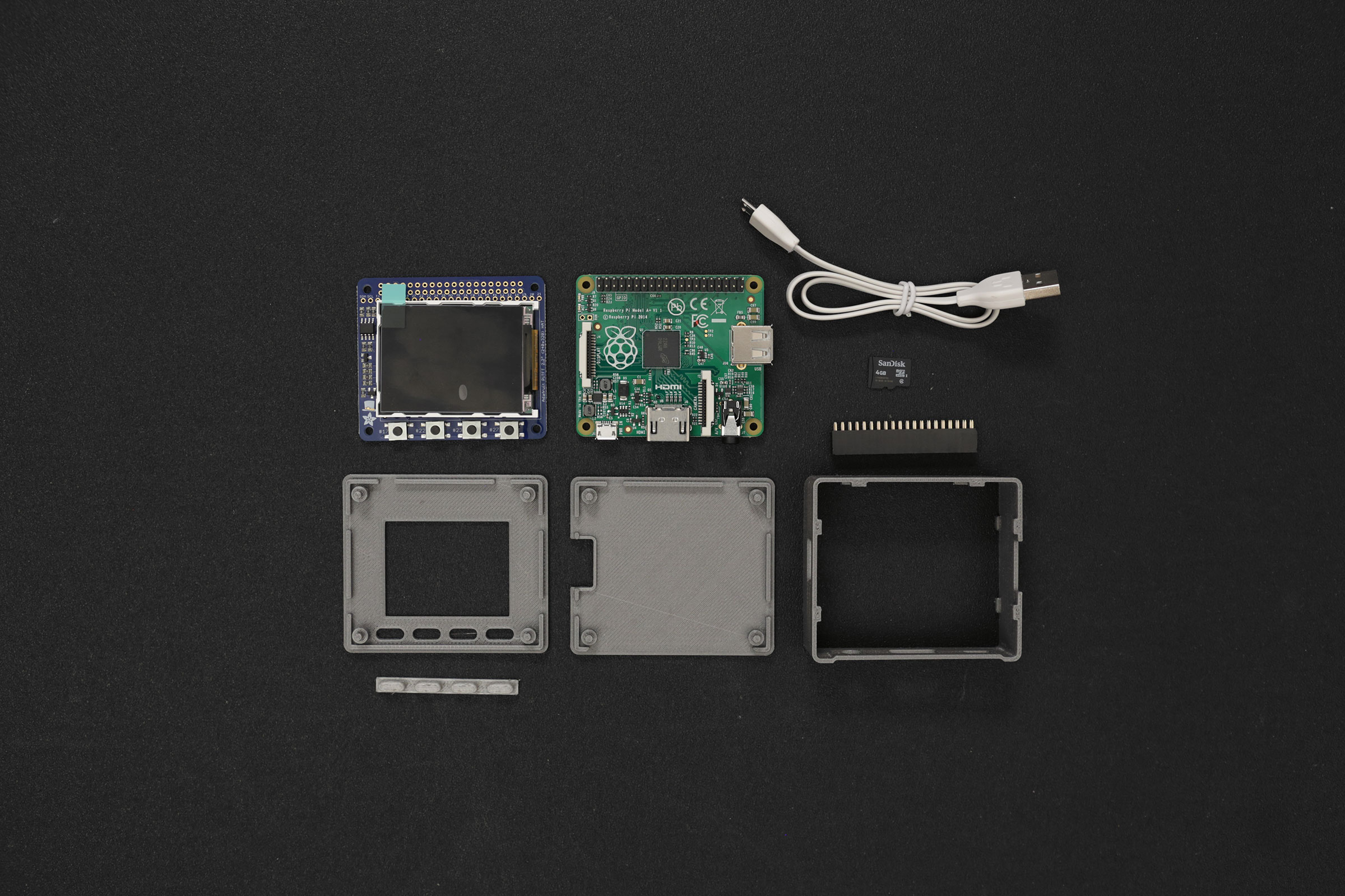 raspberry_pi_22pitft-parts-sm.jpg