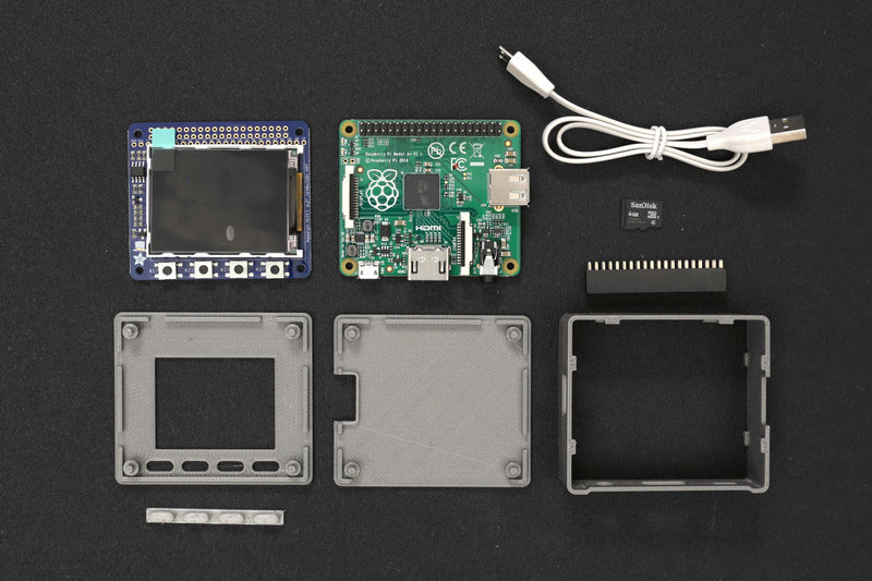 raspberry_pi_22pitft-parts-cropped.jpg