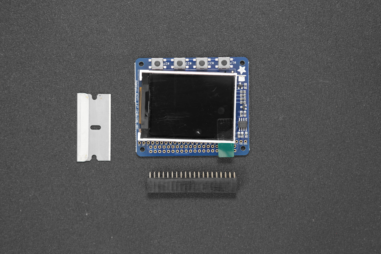 raspberry_pi_pi22-assembly-1-ps.jpg