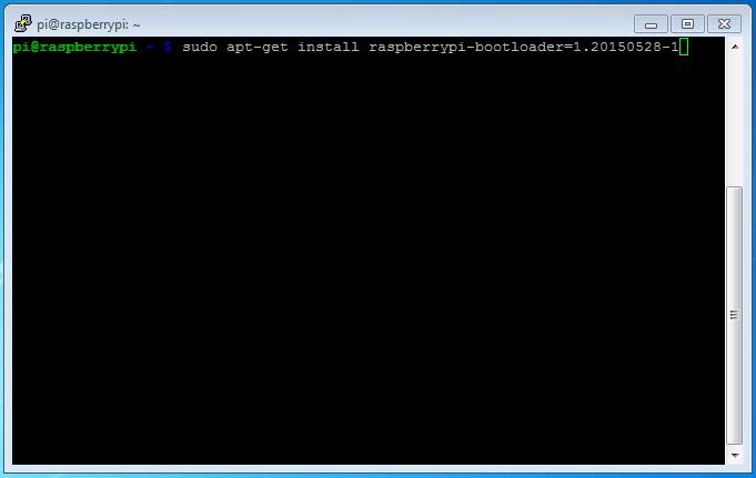 raspberry_pi_pibootloader.png