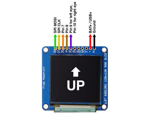 light_display-wiring-oled.jpg