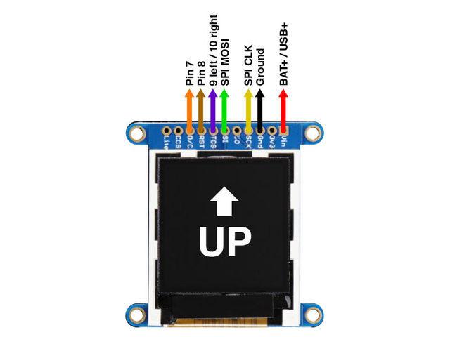 light_display-wiring-tft.jpg