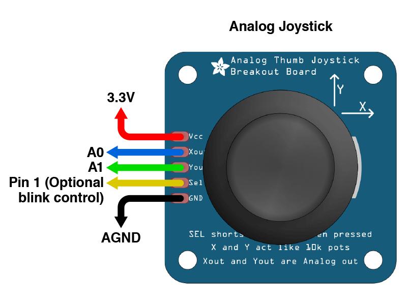 light_control-stick.png
