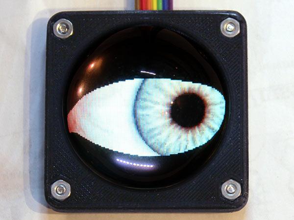 light_eye-default.jpg