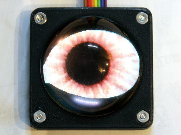 light_eye-nosclera.jpg