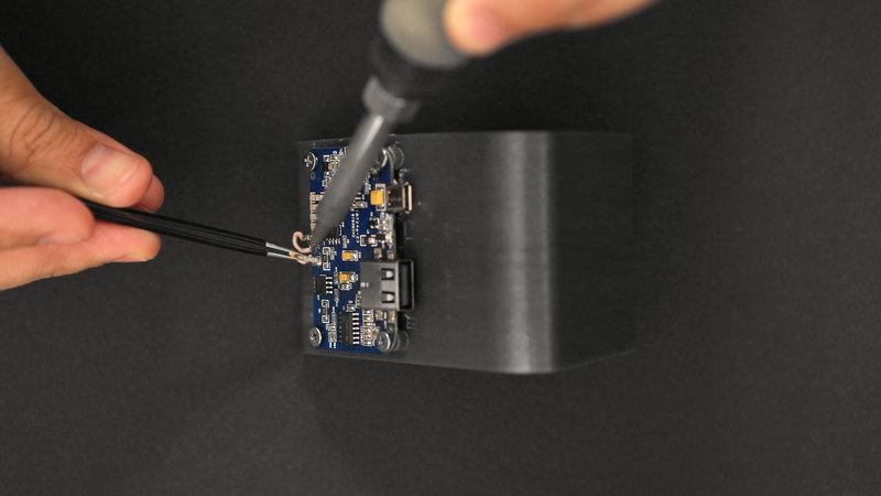 components_solder-wires.jpg