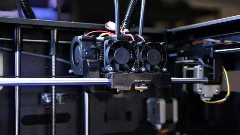 3d_printing_MK8-springloaded-dirdrive.jpg