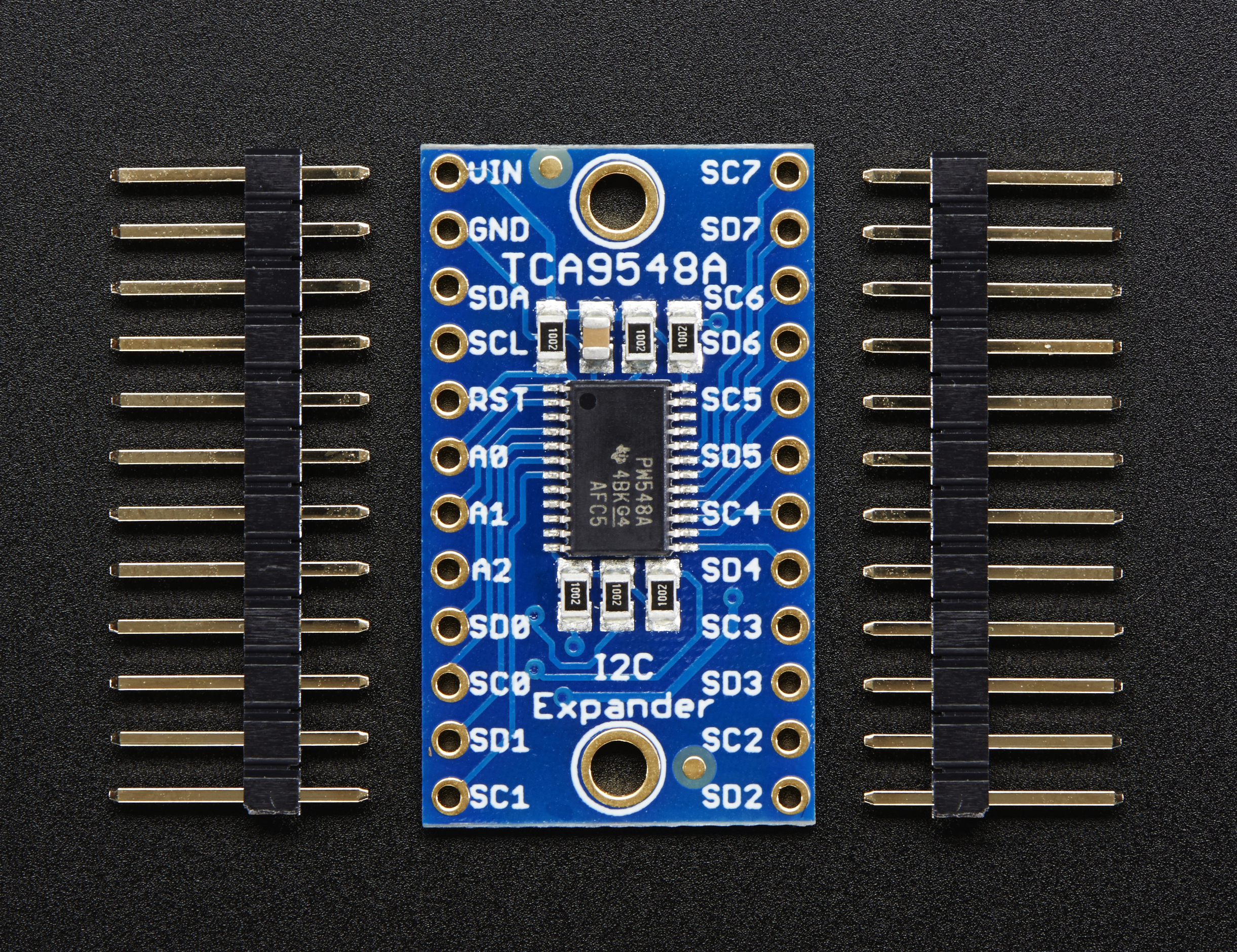 adafruit_products_2717_kit_ORIG.jpg