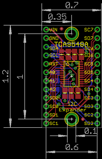 adafruit_products_pting.png