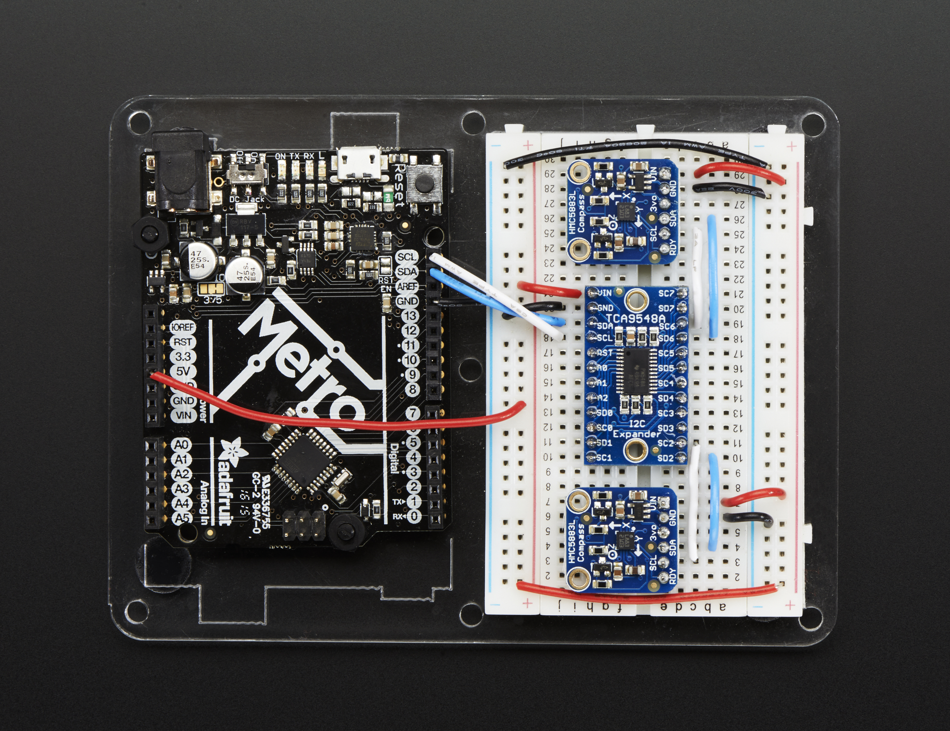 adafruit_products_Metro_Sensor_Demo_kitjk_ORIG.jpg