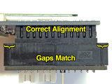 gaming_gaps2.jpg