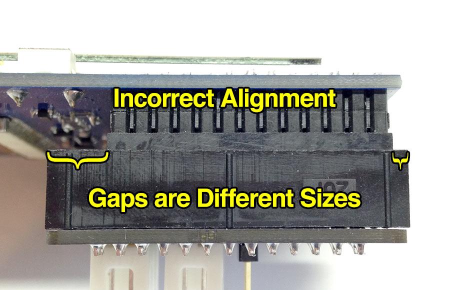 gaming_gaps1.jpg