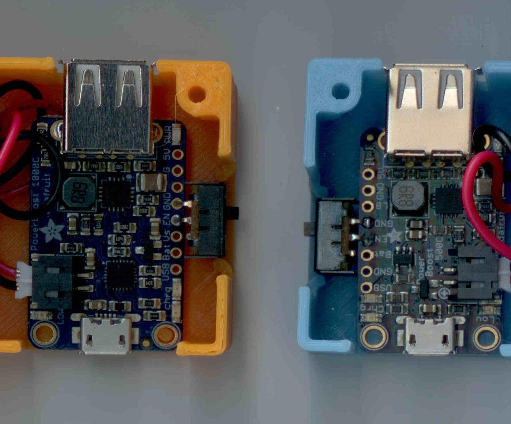 3d_printing_side-by-side.jpg