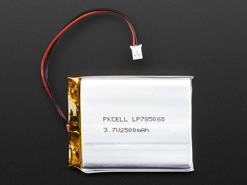 3d_printing_LiPo2500.jpg