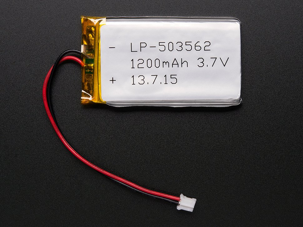 3d_printing_LiPo1200.jpg