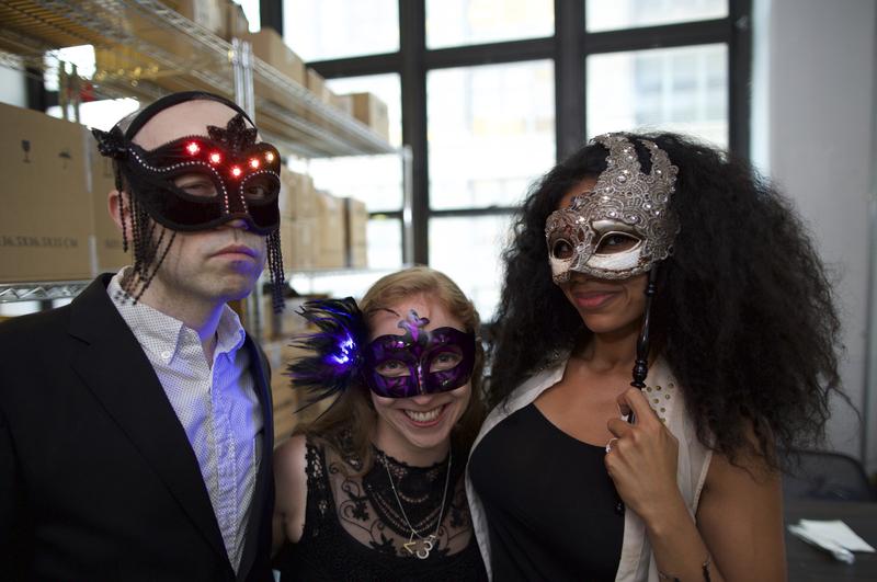 leds_led-masquerade-masks-three-up.jpg