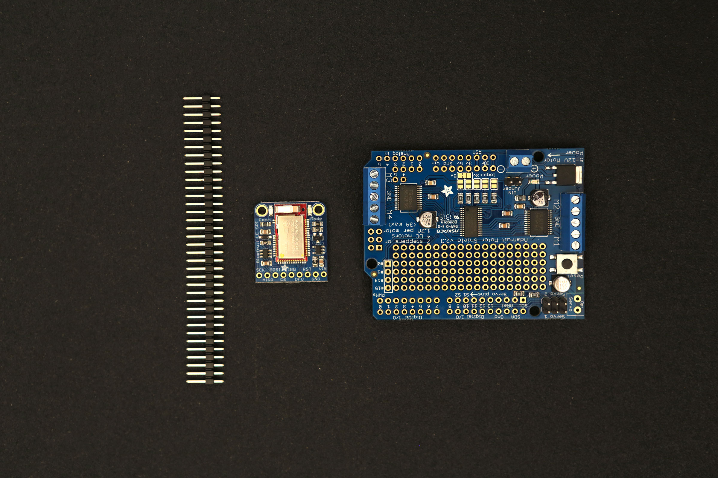 3d_printing_prep-boards-solder-sm.jpg