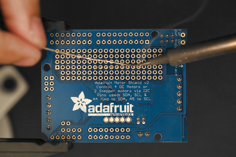 3d_printing_ble-spi-shield-soldering.jpg