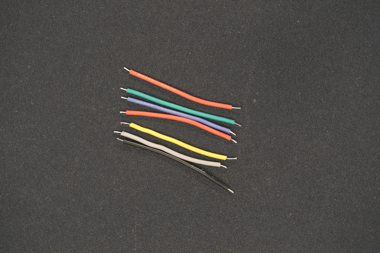 3d_printing_ble-spi-wires-tinned-sm.jpg
