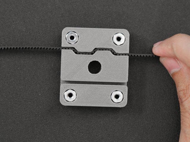 3d_printing_IMG_0222-sm.jpg