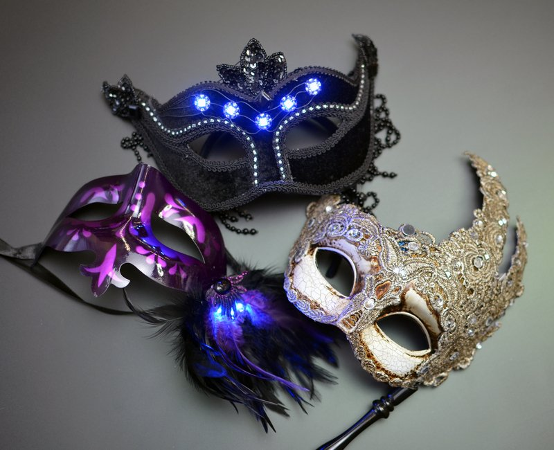 leds_three-masks-together.jpg