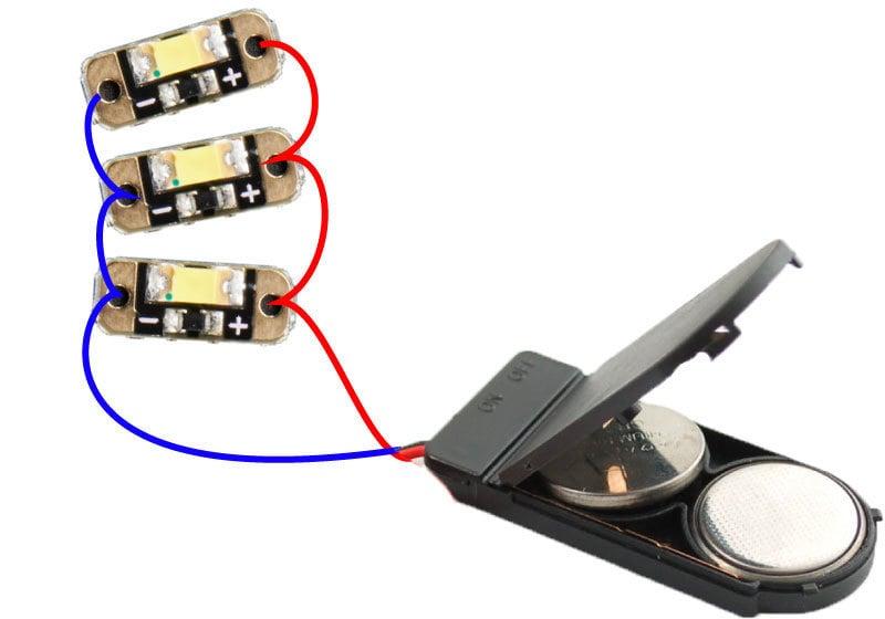 leds_sequin-battery-circuit-diagram.jpg