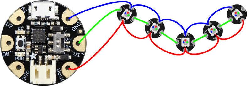 leds_gemma-neopixel-diagram.jpg