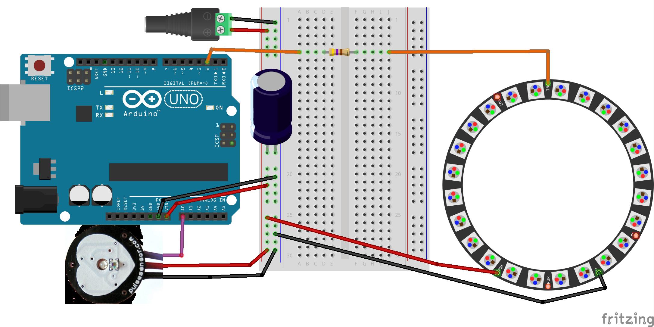 biometric_Pulse-Sensor_bb.png