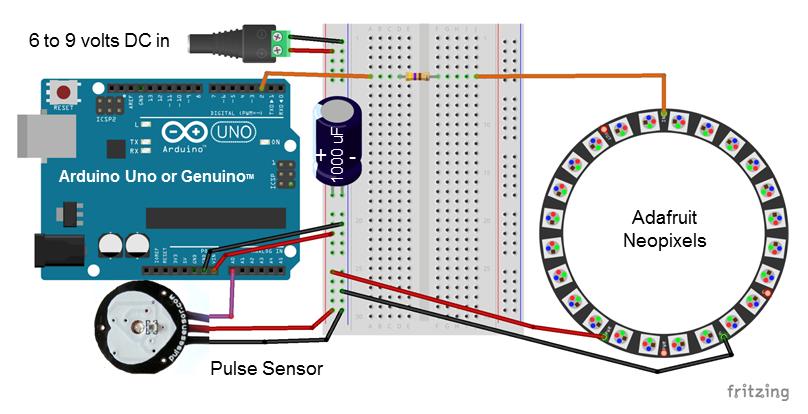 biometric_Pulse-Sensor_final.png