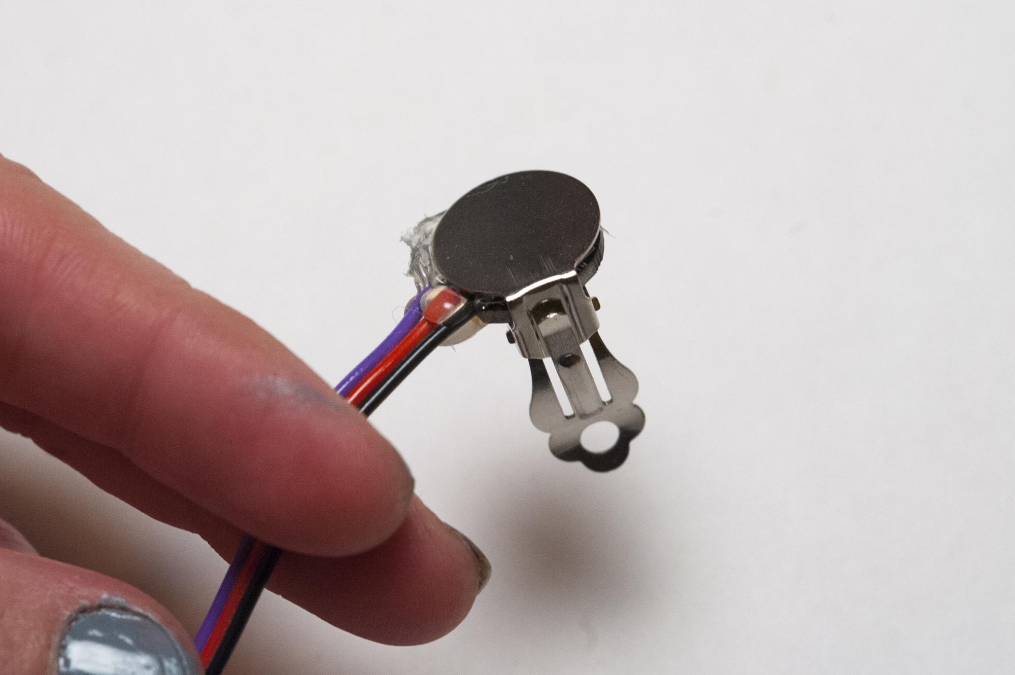 sensors_closeglue.jpg